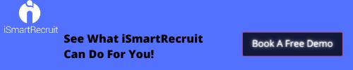 iSmartRecruit Free Demo