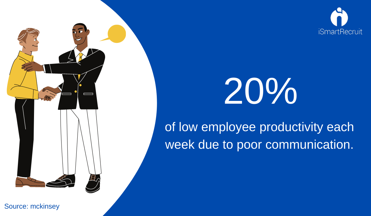 low-employee-productivity