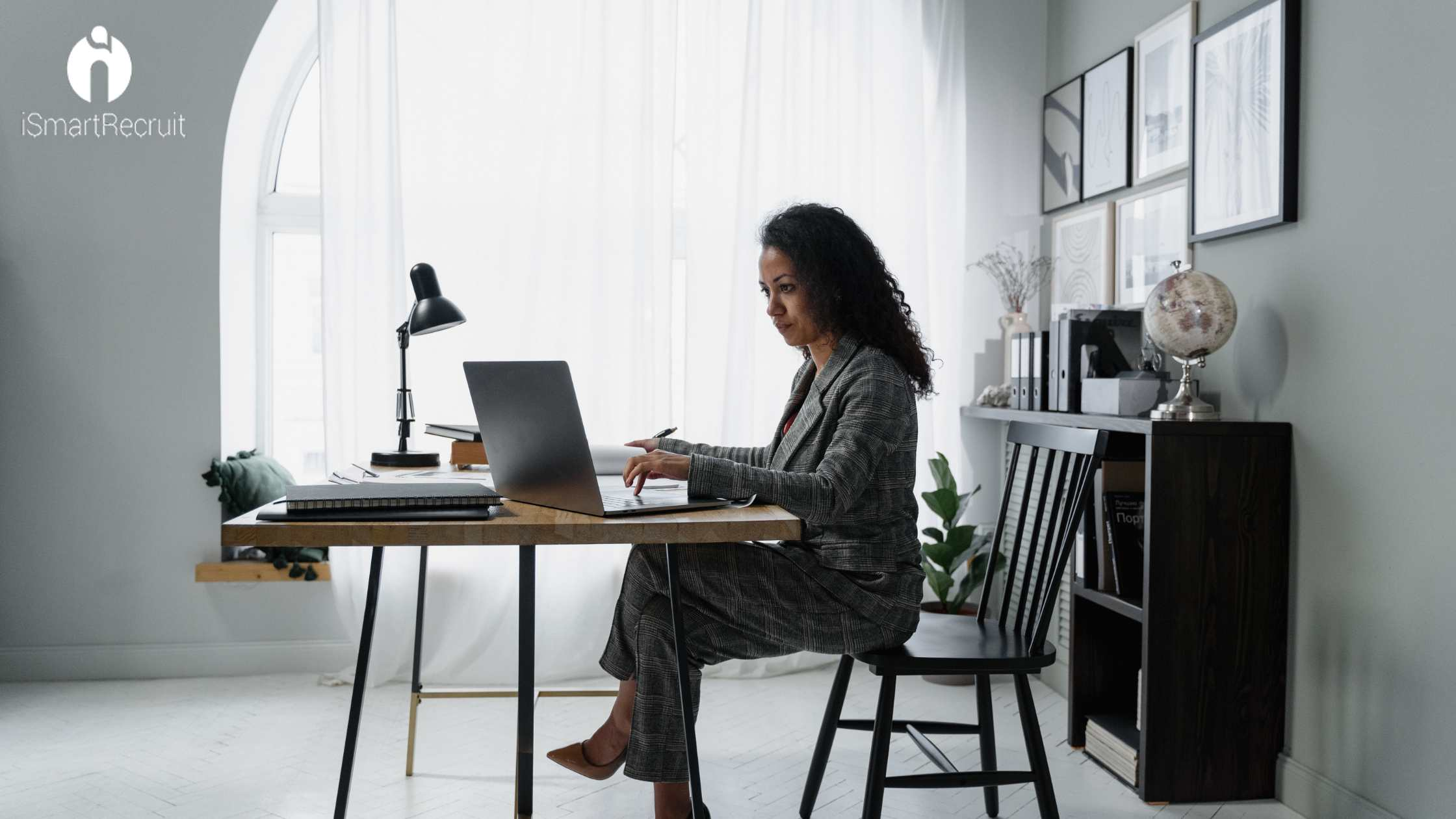 Six Traits to Look for When Hiring a Payroll Professional